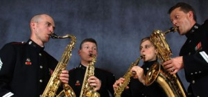 """West Point Chamber Series """"Women Composers"""" @ West Point Jewish Chapel   West Point   New York   United States"""