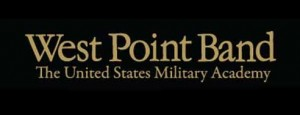 West Point Band @ West Side Presbyterian Church | Ridgewood | New Jersey | United States